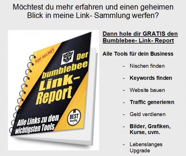 link report artikel3