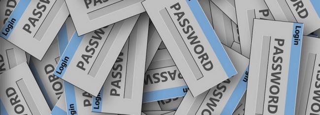 passwort 1