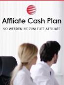 affiliate-cash-plan1