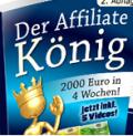 affiliate könig