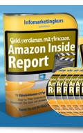 amazon-inside-report1