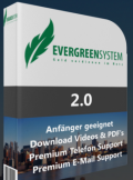 evergreen system