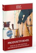 produktformel cover