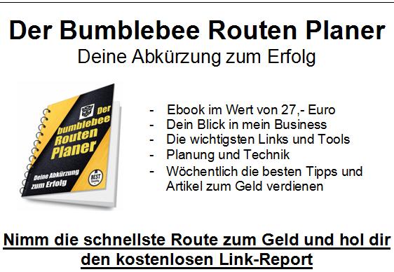 routen planer word3-min
