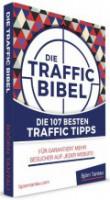traffic bibel3