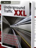 underground xxl