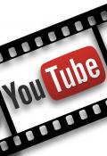 youtube-min (1)