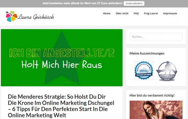 laura geisbüsch blog-min