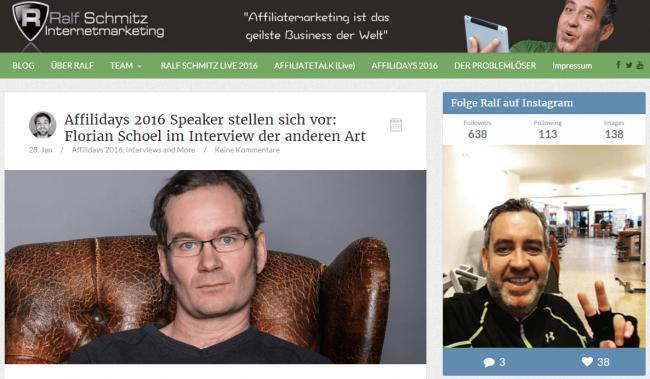 ralf schmitz blog-min
