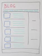 webdesign1-min