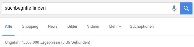 keyword finden1-min