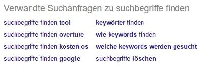keyword finden2-min