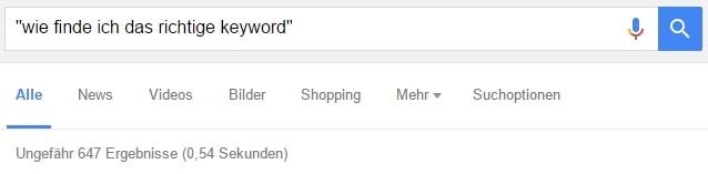keyword finden3-min