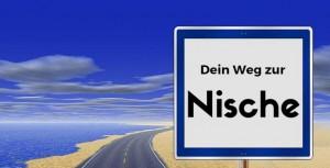 nische2a