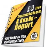 link-report 2