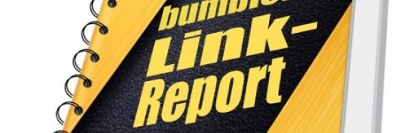 link report header