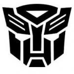 bumblebee-icon-1