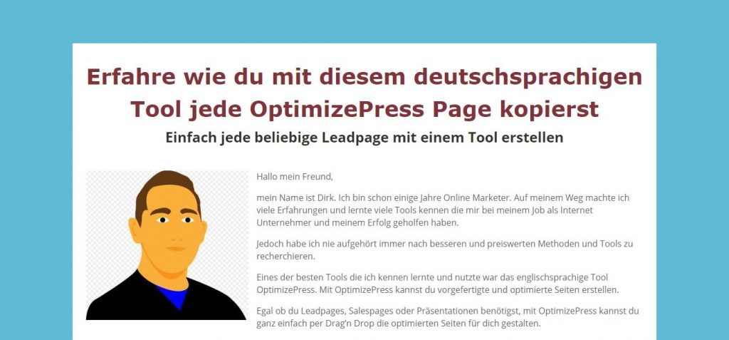 optimizepress mit designers-inn3