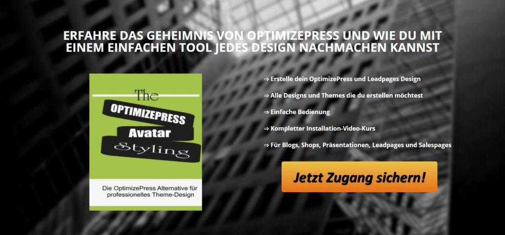 optimizepress mit designers-inn5