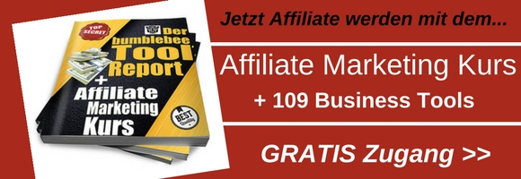 Affiliate Marketing Kurs (2)