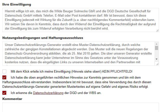 datenschutz3