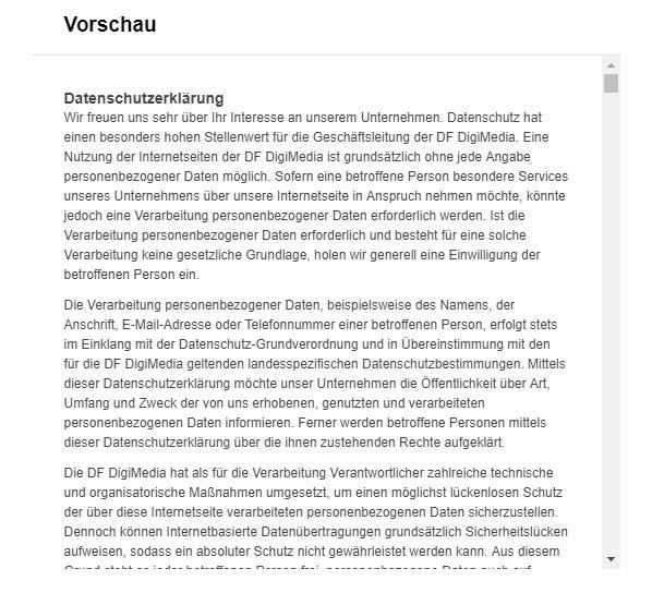 datenschutz6