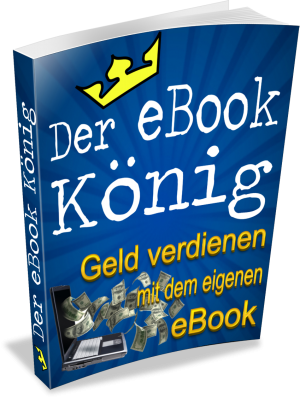 paperbackbookstanding_849x1126 (2)