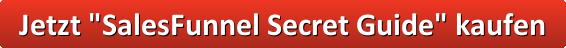button_jetzt-salesfunnel-secret-guide-kaufen