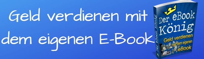 ebook banner sitebar