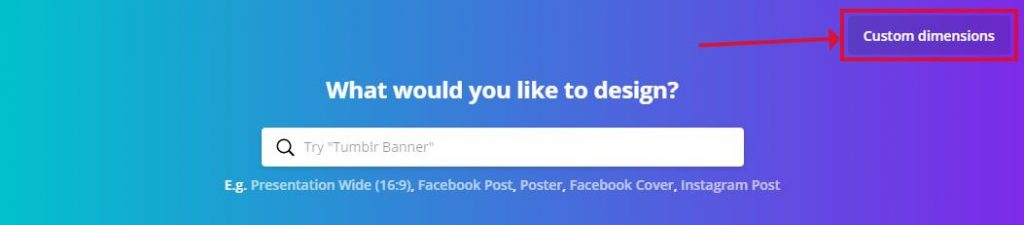 facebook banner erstellen01