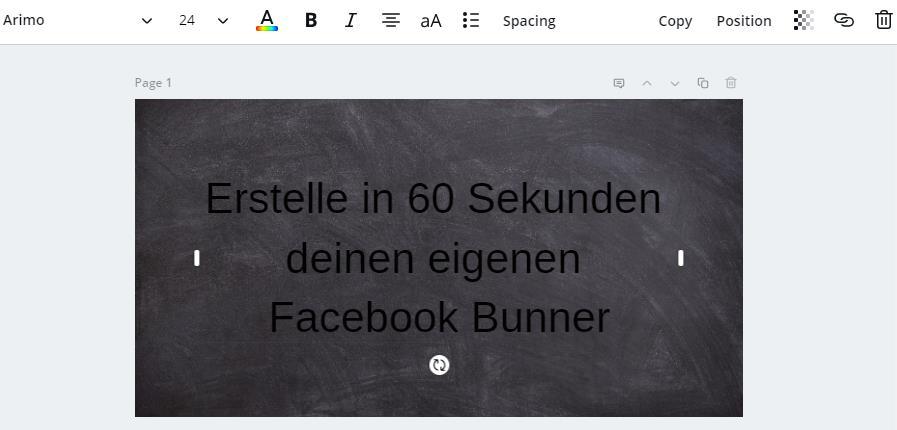 facebook banner erstellen07