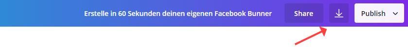 facebook banner erstellen09