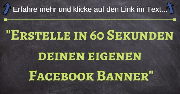 facebook banner erstellen10